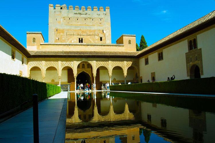 Escuelas Infantiles Granada