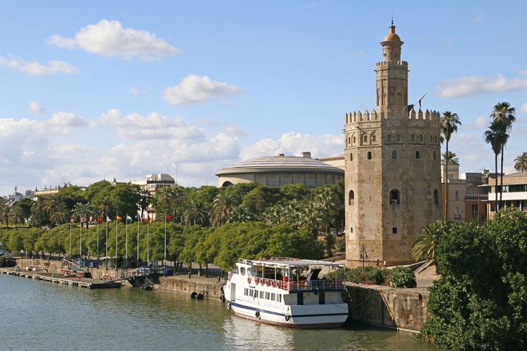 Escuelas Infantiles Sevilla