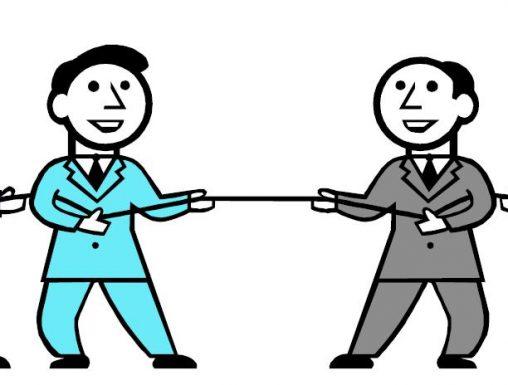 Módulo de formación para gestión de equipos y conflictos