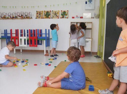 Escuelas Infantiles Unidas denuncia el retraso de la Agencia Andaluza de Educación para la resolución de los recursos y las bonificaciones para las plazas de 0 a 3 años