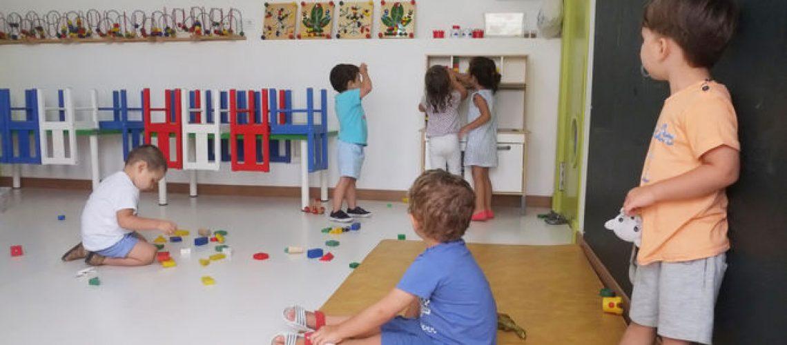 Alumnos-guarderia-Jerez_1166893545_72025433_667x375