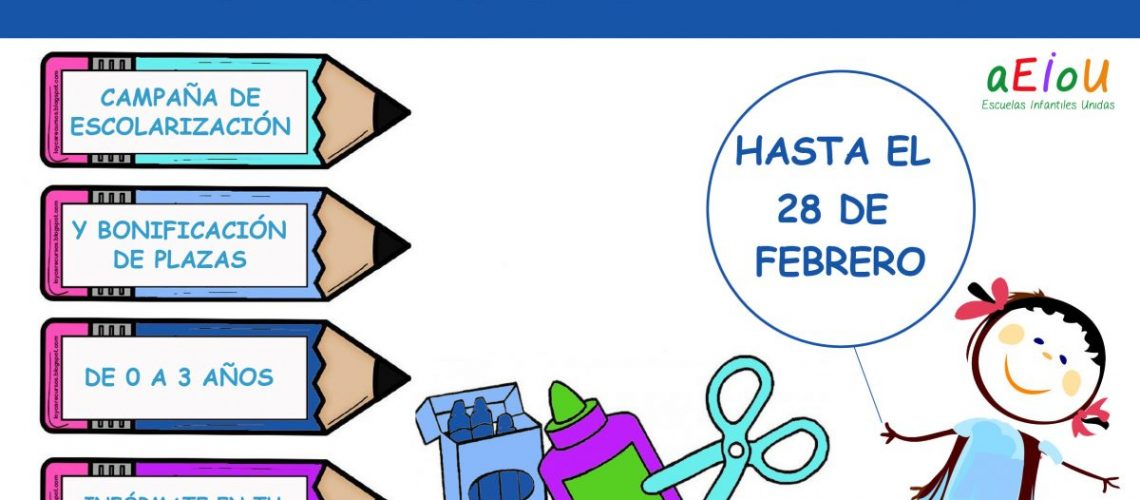 Cartel Oficial Enero 19 PARA WEB