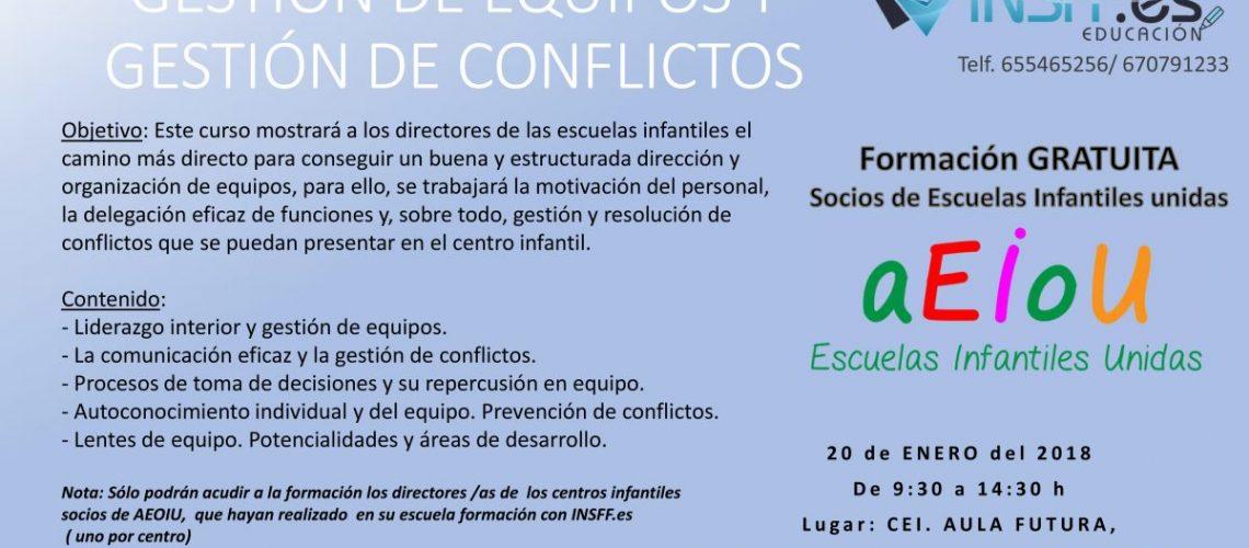 Microsoft PowerPoint - REGGIO EMILIA AGRUPADO