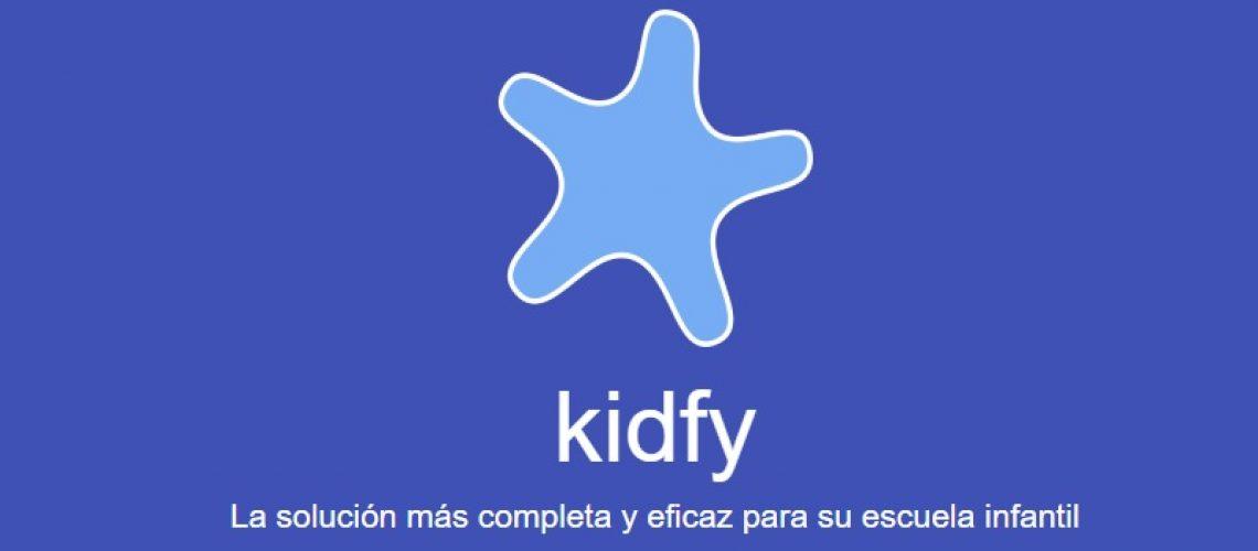 KIDFY