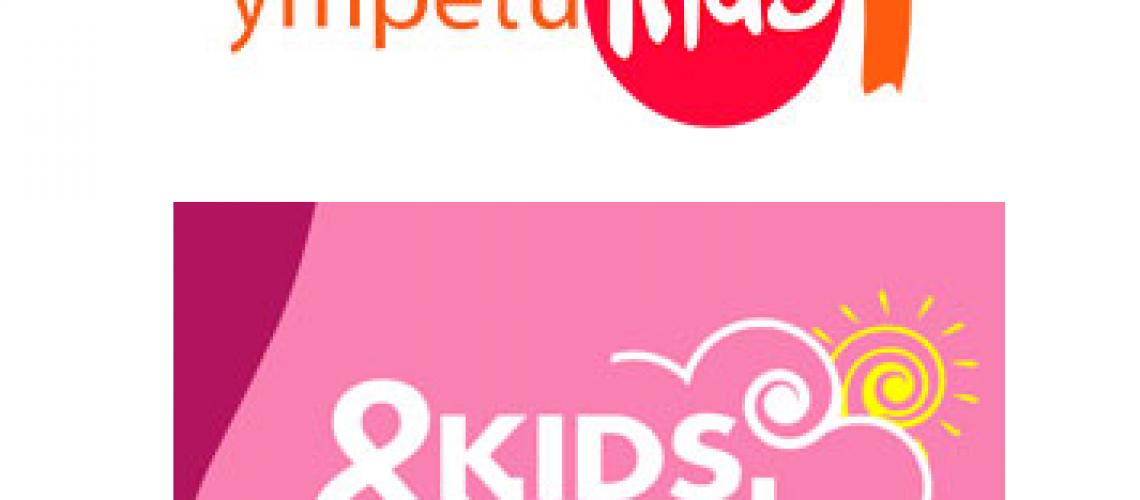 Ympetu y Kids