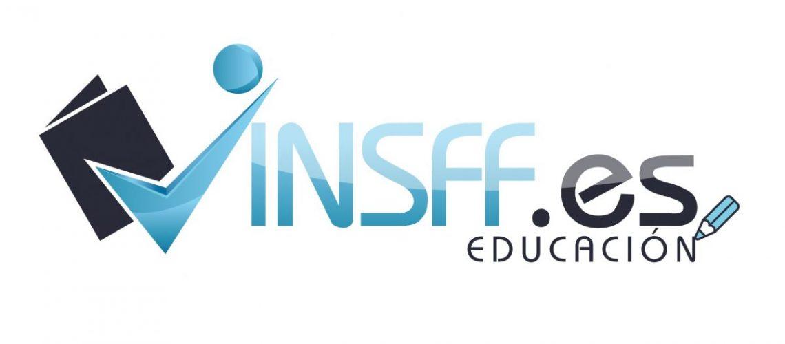 logo-INSFF-educacion