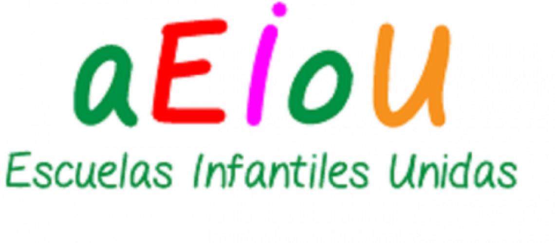 logo-eiu-v3
